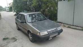 Севастополь Tempra 1991