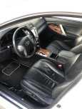 Toyota Camry, 2010 год, 820 000 руб.