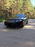 Honda Accord, 2007 год, 460 000 руб.
