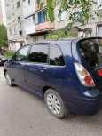 Suzuki Liana, 2007 год, 330 000 руб.