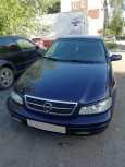 Opel Omega, 2000 год, 179 000 руб.