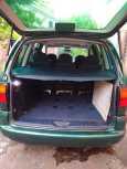 Volkswagen Sharan, 1999 год, 230 000 руб.