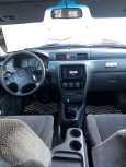 Honda CR-V, 1998 год, 240 000 руб.