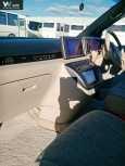 Nissan Elgrand, 2004 год, 580 000 руб.