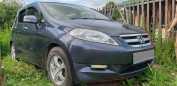 Honda Edix, 2004 год, 360 000 руб.