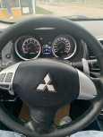 Mitsubishi Lancer, 2012 год, 300 000 руб.