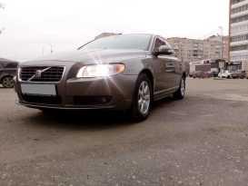 Иваново S80 2006