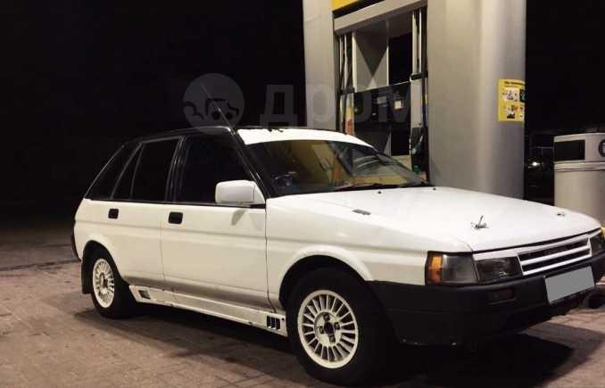 Toyota Tercel, 1987 год, 58 000 руб.