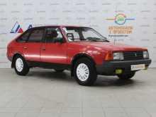 Чебоксары 2141 1990