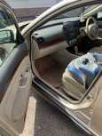 Nissan Bluebird Sylphy, 2005 год, 370 000 руб.