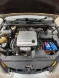 Toyota Windom, 2002 год, 490 000 руб.