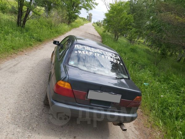 Toyota Sprinter, 1998 год, 123 000 руб.