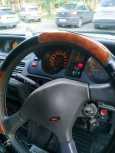 Mitsubishi Pajero, 1995 год, 475 000 руб.
