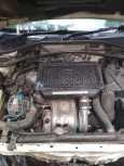 Toyota Caldina, 1991 год, 315 000 руб.