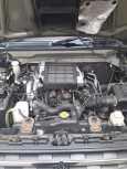 Mitsubishi Pajero Mini, 2007 год, 320 000 руб.