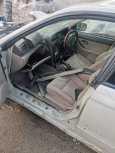 Subaru Legacy Lancaster, 1998 год, 40 000 руб.