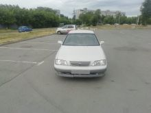 Омск Camry 1998