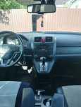 Honda CR-V, 2011 год, 920 000 руб.