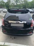 Honda Fit Shuttle, 2014 год, 620 000 руб.