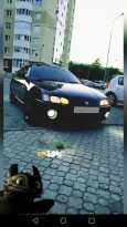 Toyota Sprinter Trueno, 1998 год, 110 000 руб.