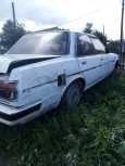 Toyota Cresta, 1985 год, 85 000 руб.