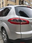 Ford S-MAX, 2010 год, 555 000 руб.