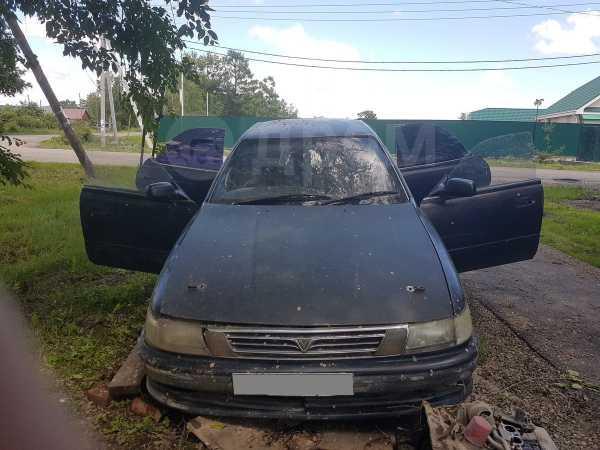 Toyota Vista, 1993 год, 45 000 руб.