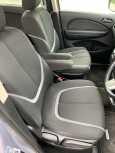 Mazda Biante, 2009 год, 475 000 руб.