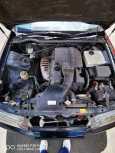Toyota Chaser, 1998 год, 290 000 руб.