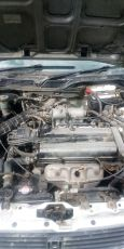 Honda Domani, 1995 год, 40 000 руб.