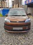 Toyota Spade, 2013 год, 500 000 руб.
