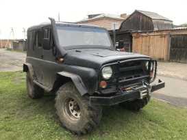 Томск 3151 1993