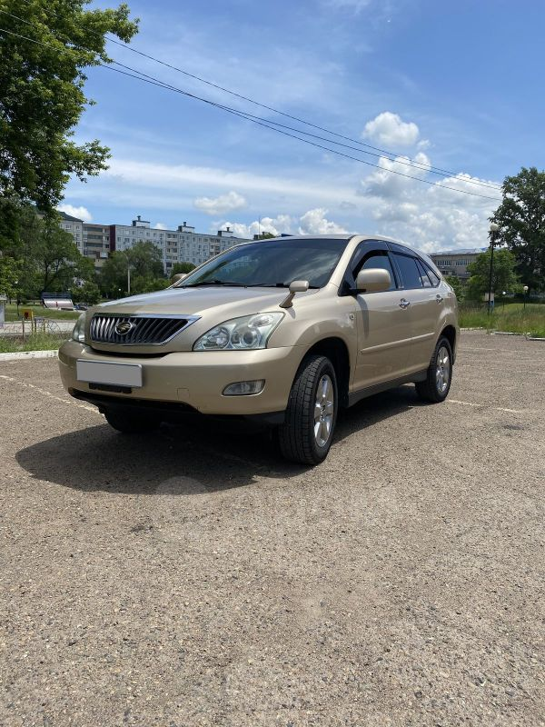 Toyota Harrier, 2011 год, 1 150 000 руб.