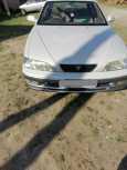 Toyota Vista, 1995 год, 240 000 руб.