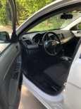 Mitsubishi Lancer, 2013 год, 505 000 руб.