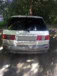 Toyota Ipsum, 1996 год, 254 000 руб.