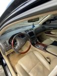Lexus GS300, 2009 год, 950 000 руб.