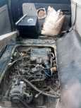 Subaru Domingo, 1985 год, 25 000 руб.
