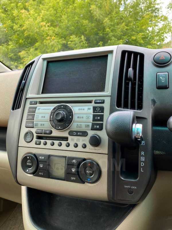 Nissan Serena, 2005 год, 555 000 руб.