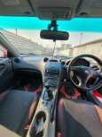 Toyota Celica, 2004 год, 450 000 руб.