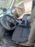 Toyota Matrix, 2003 год, 220 000 руб.
