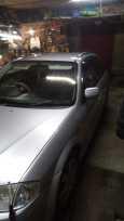 Mazda Familia, 1999 год, 350 000 руб.