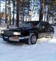 Cadillac Eldorado, 1986 год, 900 000 руб.