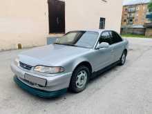 Белово Sonata 1994