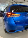 Toyota Auris, 2016 год, 795 000 руб.