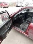 Toyota Carina II, 1990 год, 129 000 руб.