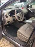 Nissan Murano, 2012 год, 850 000 руб.