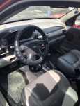 Land Rover Freelander, 2002 год, 197 000 руб.