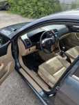 Honda Accord, 2004 год, 440 000 руб.