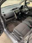 Nissan DAYZ, 2016 год, 396 000 руб.